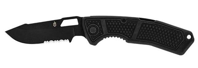 30-001011 Rugged SA Gerber Order Rugged Knives