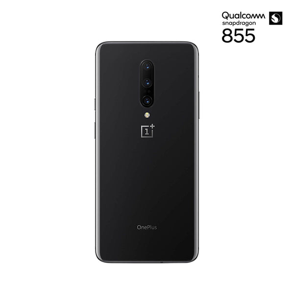 Rugged SA OnePlus 7 Pro Smartphone