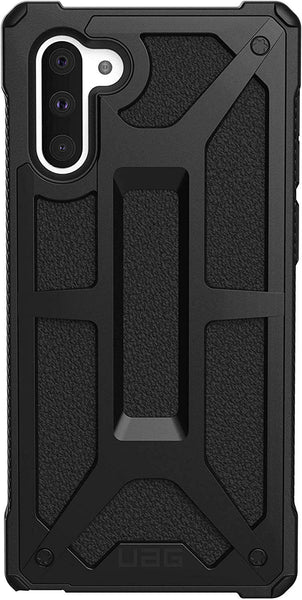 Rugged SA UAG Mornarch Series Samsung Note 10
