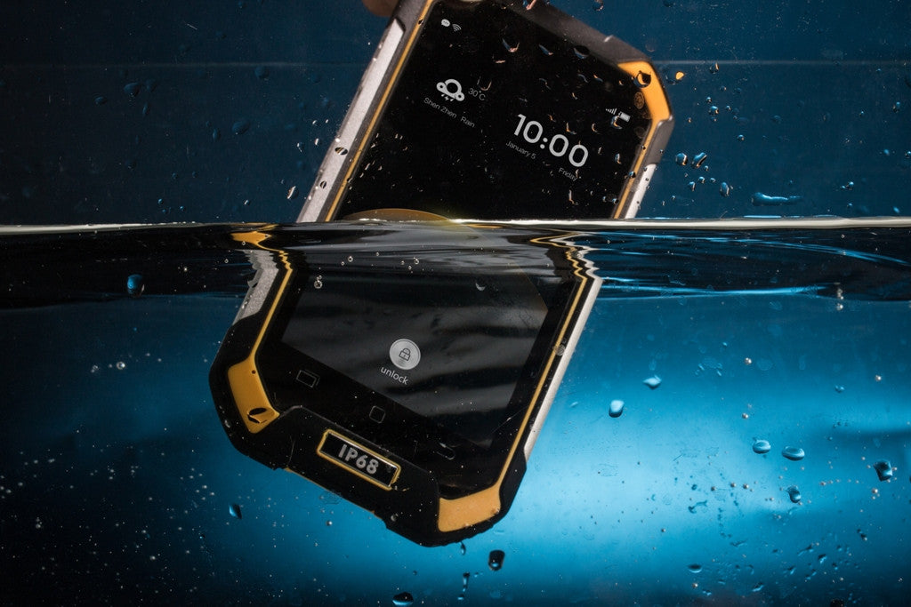 Blackview BV6000 Rugged South Africa