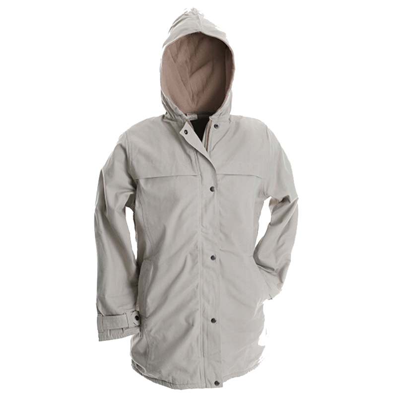 Rugged SA Rugged Wear Bokmakierie Rugged Jacket