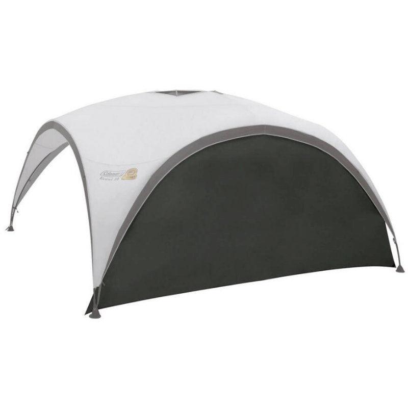 Rugged SA Coleman Event Shelter Sunwall 2000009776