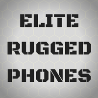 Rugged SA Elite Rugged Range