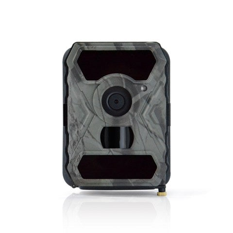 Trail Camera South Africa