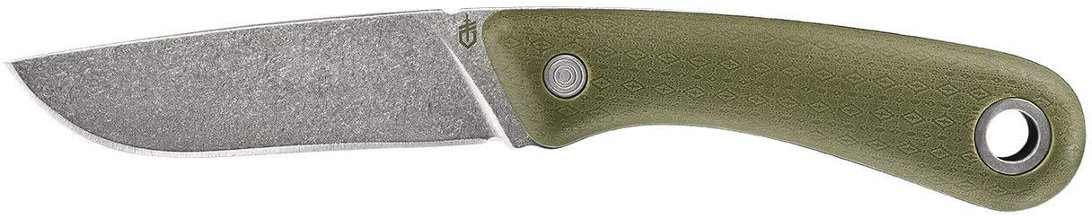31-003424 Gerber Spine Compact Fixed Blade