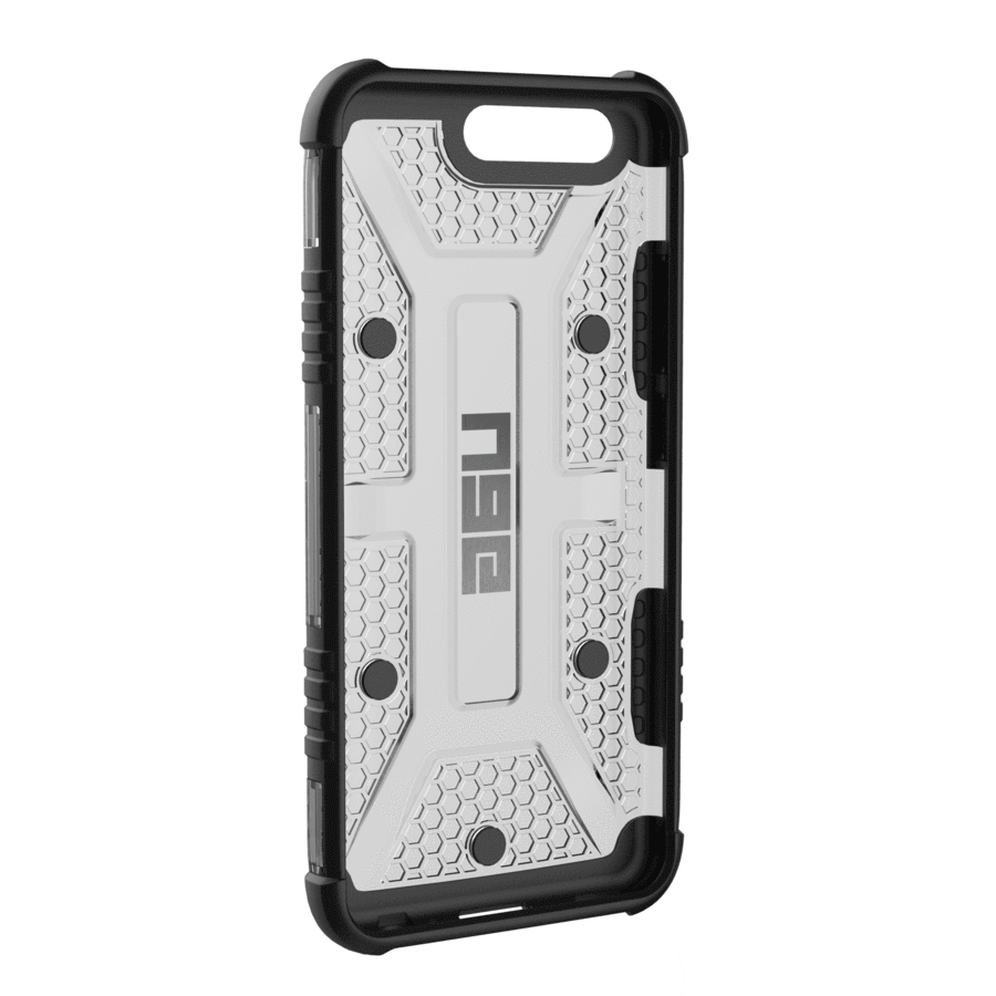 quality design e073a 8474f UAG PLASMA Rugged Cover - Huawei P10 & P10+