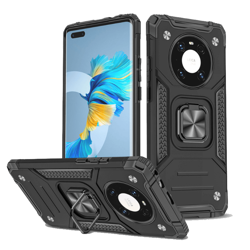 Rugged SA Huawei P40 Pro/Pro+ Rugged Cover