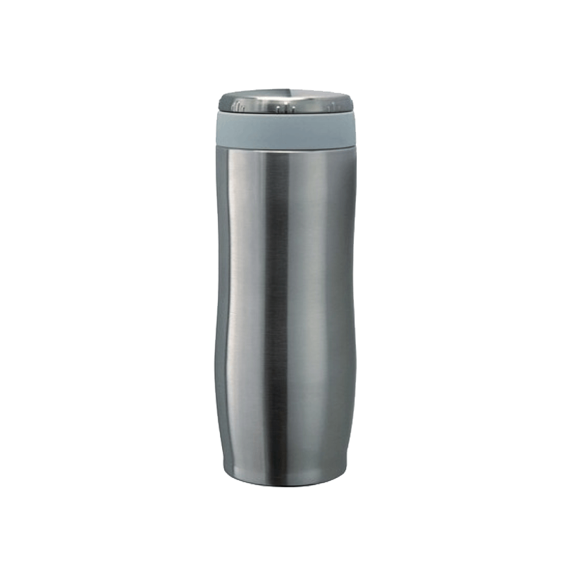 Rugged SA Isosteel Personal Vac 450ml Mug