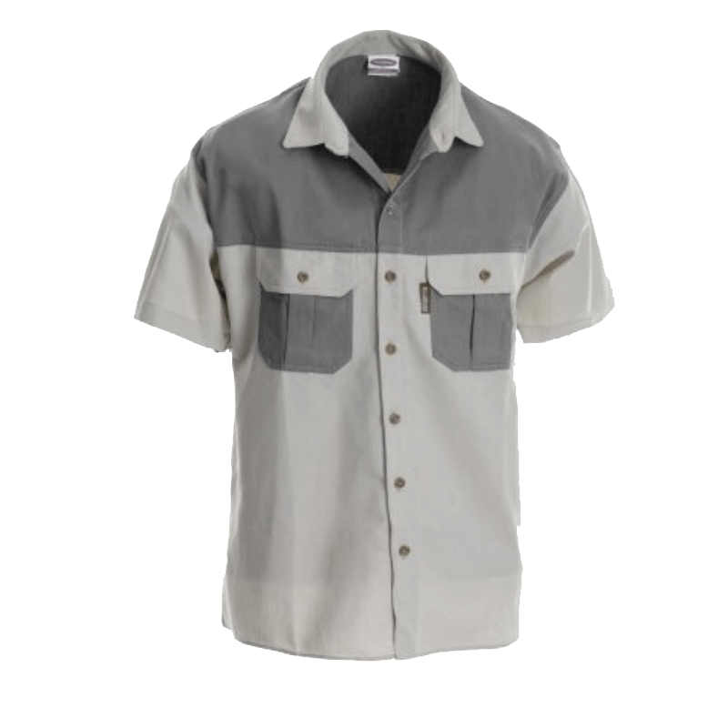 Rugged SA Rugged Wear Kiddies Rugged Shirts