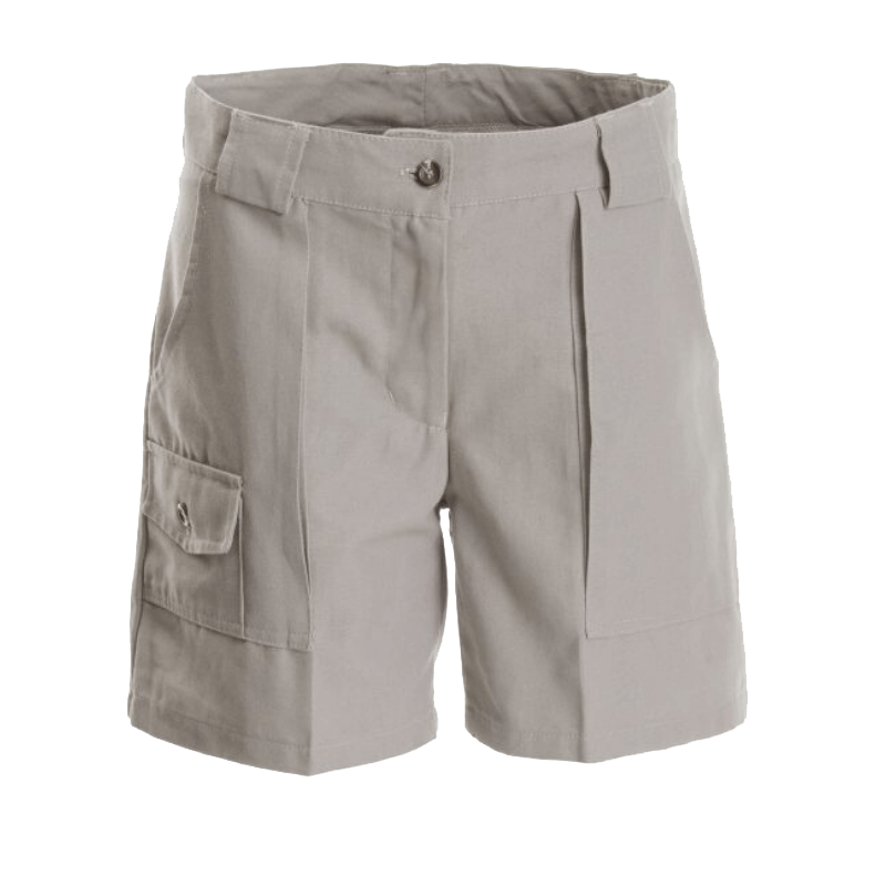 Rugged SA Rugged Wear Kestrel Rugged Shorts