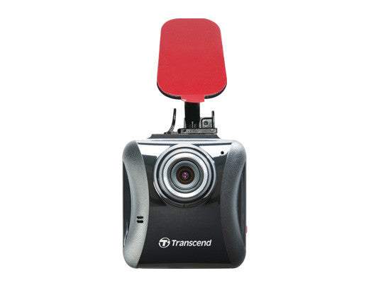 DrivePro 100 Rugged South Africa