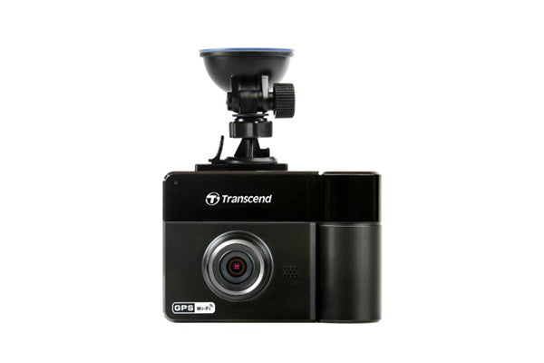 DrivePro 520 Rugged South Africa