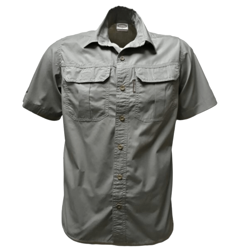 Rugged SA Ruggedwear Ratel Shirt