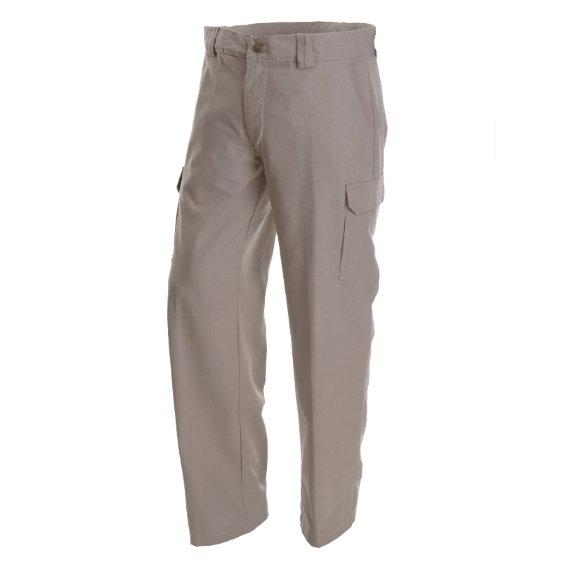 Rugged SA Rugged Wear Sabie Rugged Pants