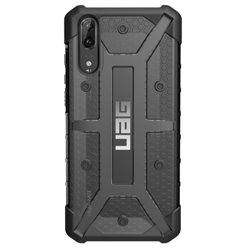 UAG Plasma Rugged Cover Huawei P20