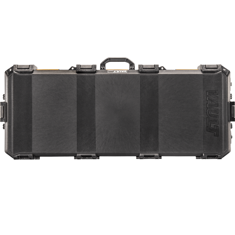 Rugged SA Pelican V730 Vault Hard Case (Large)