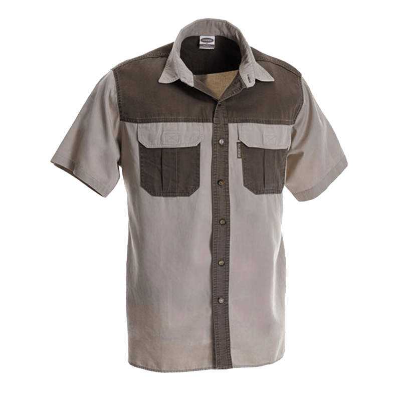 Rugged SA RuggedWear Rugged Shirt