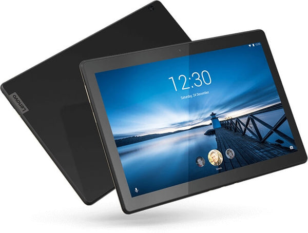 Rugged SA Lenovo Tab M10 Tablet