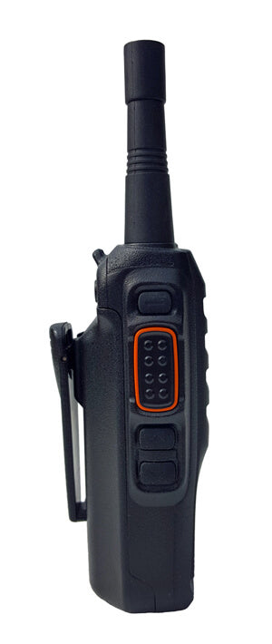 Rugged SA Zartek ZA-P7 PTT Two-Way Radio
