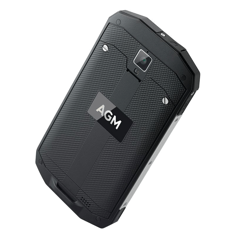 AGM A8 Rugged Phone South Africa