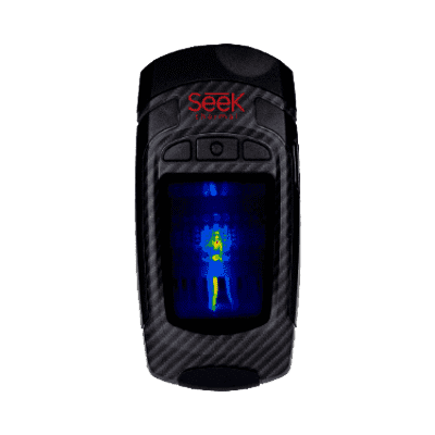 Seek Thermal RevealPro STD