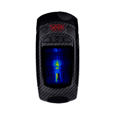 Seek Thermal RevealPro FF