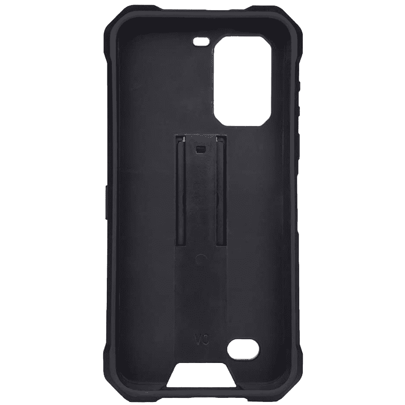 Rugged SA - Armor 7/7E Multifunctional Protective Case
