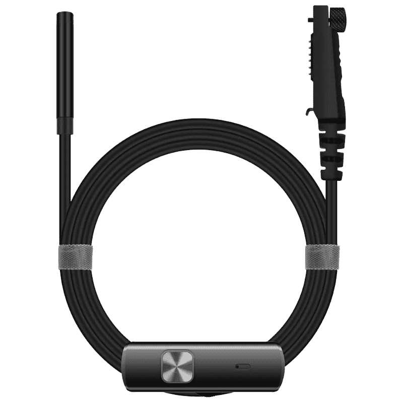 Rugged SA - UleFone Armor 9/9E  Waterproof 3 in 1 Endoscope