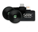 Seek Thermal CompactPRO Android FF