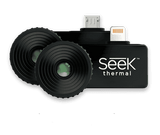 Seek Thermal Compact Android STD