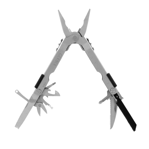 Gerber MP600 Full Size Pro Scout Multi-Tool