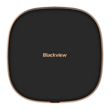Blackview W1 Fast Wireless Charger