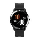 Rugged SA Blackview X1 Smart Watch