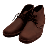 BOSVELD Handmade Rugged Vellies - Men All Sizes