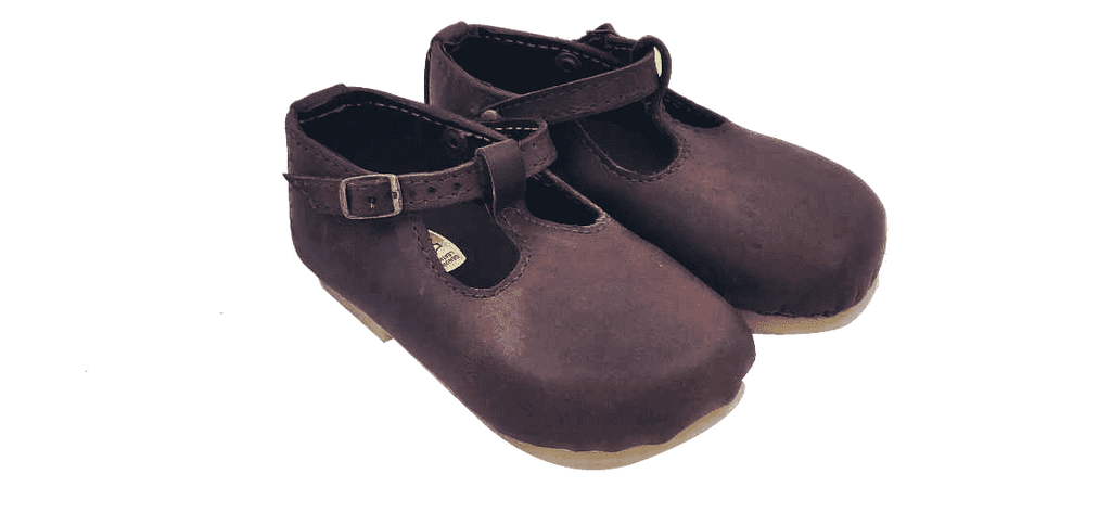 Mini Juant Pitstop Cigar Vellies - Girls All Sizes