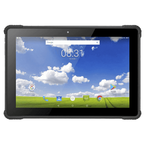 Rugged SA Highton HR1035 Rugged Tablet