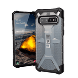 UAG Plasma Rugged Cover - Samsung Galaxy S10+