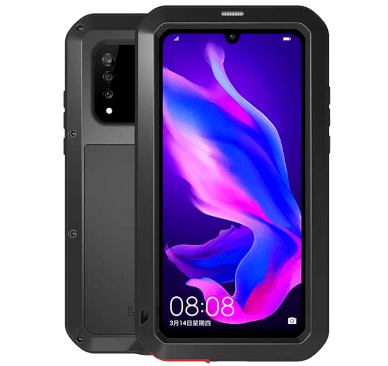 LOVE MEI Powerful Series For Huawei P30 Lite