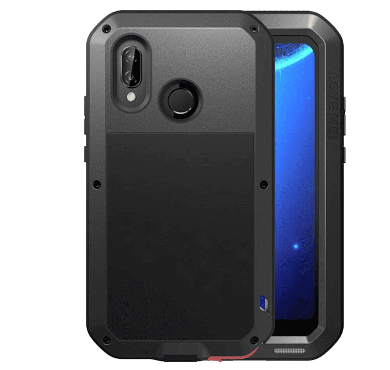 LOVE MEI Powerful Series Huawei P20 Lite (Nova 3E)