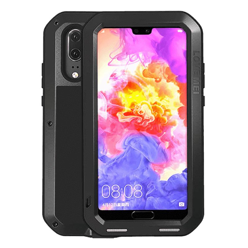LOVE MEI Powerful Series For Huawei P20 Pro