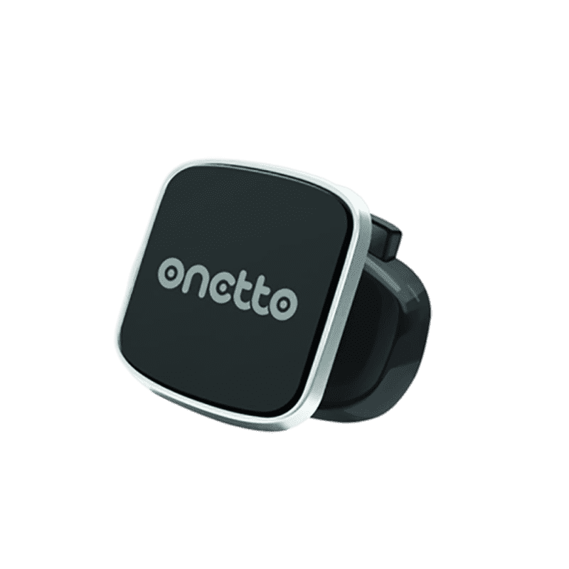 Rugged SA Onetto Magnet Vent Car Mount