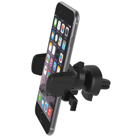 Rugged SA Onetto One Touch Mini Air Vent Car Mount