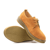 Rugged SA Ladies Buttercup Vellies Women All Sizes