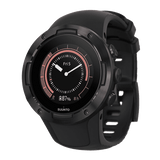 Rugged SA Suunto 5 G1 Lightweight, Compact, GPS, 24/7 Tracking Smartwatch