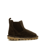 Rugged SA Toddler Karnallie Vellies - Boys All Sizes