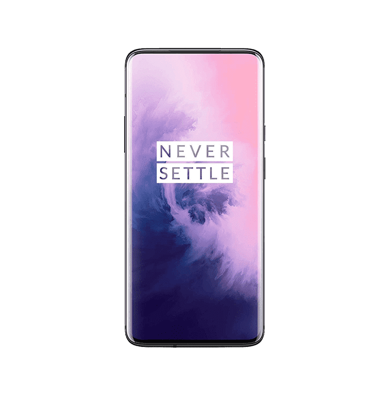OnePlus 7 Android 9 Smartphone Dual-SIM, 48MP Camera
