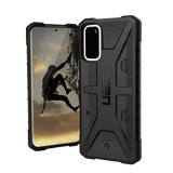 Rugged SA UAG Pathfinder SERIES Rugged Cover Samsung Galaxy S20