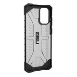 Rugged SA Plasma Series Samsung Galaxy S20 Plus 6.7 Inch Case