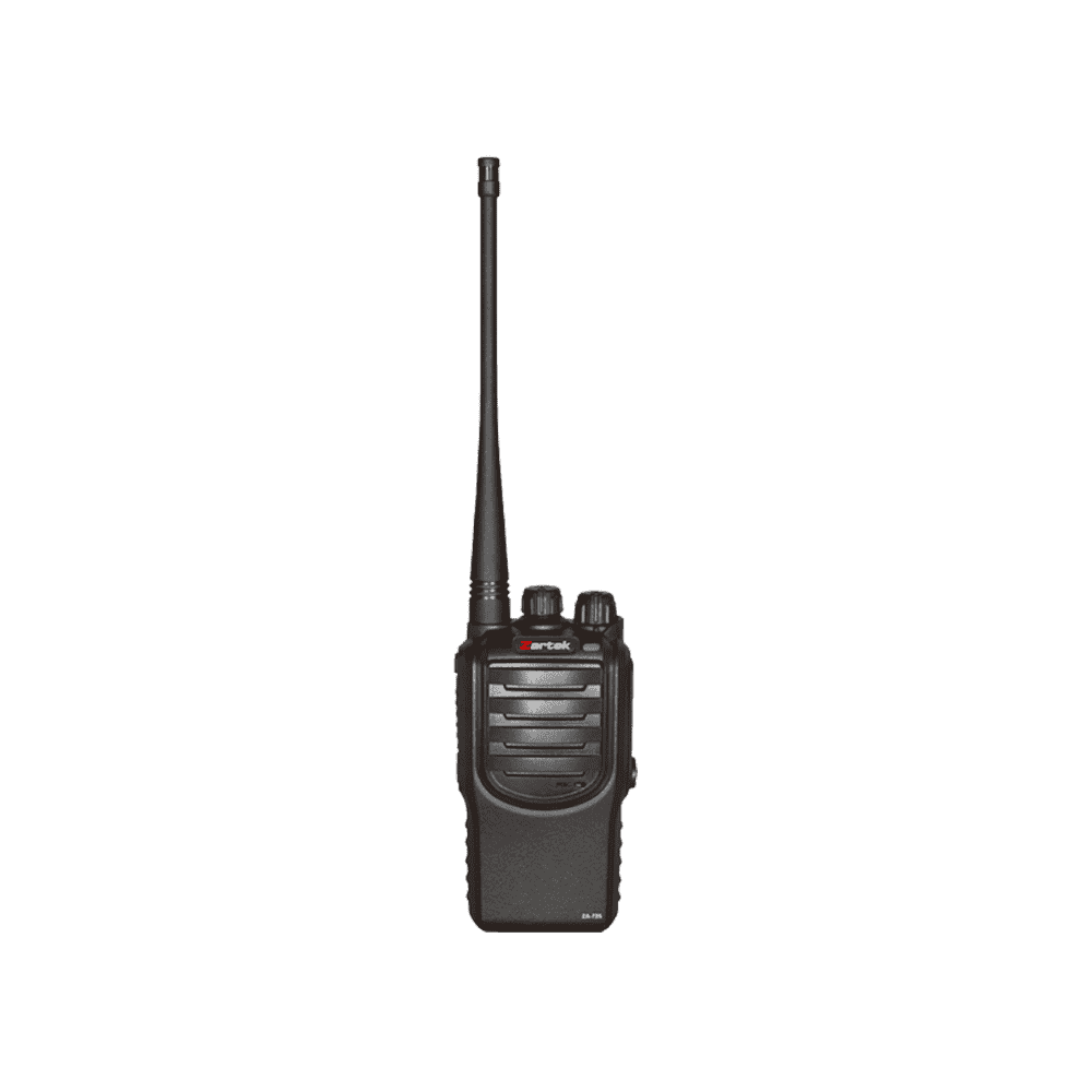Zartek - ZA-725 Long Range Two-Way Radio