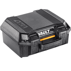 Rugged SA Pelican V200 Vault Hard Case (Medium)